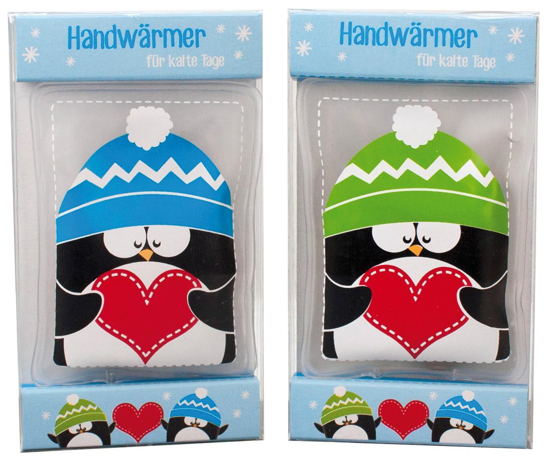 handw rmer pinguin zwergentr ume. Black Bedroom Furniture Sets. Home Design Ideas